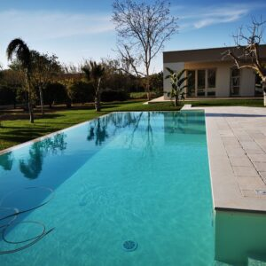 Piscina, Pool, Schwimmbad