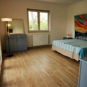 Camera da letto, Bedroom, Schlafzimmer