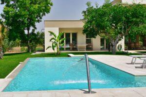 Pool-house-piscina-Schwimmbadhaus